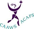 CAAWS-e1426817095242
