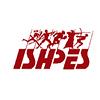 ISHPES_L_0