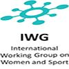 IWG_Helsinki2014_logo_col