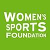 Womens-Sports-Foundation-Logo
