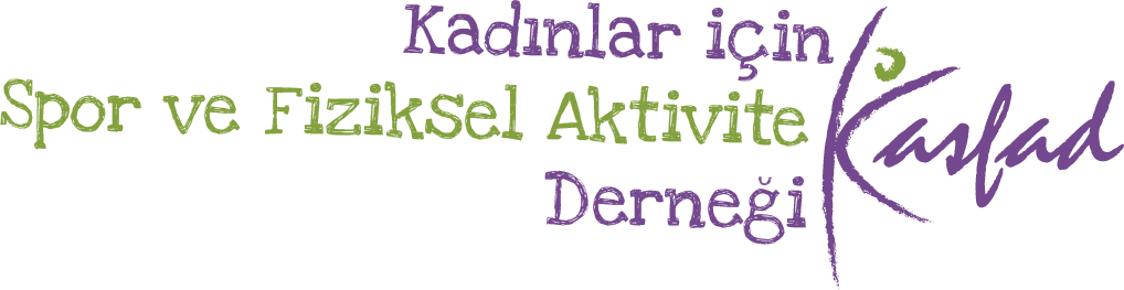 kasfad-logo