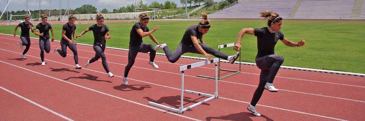 Kadınlar için Spor ve Fiziksel Aktivite Derneği